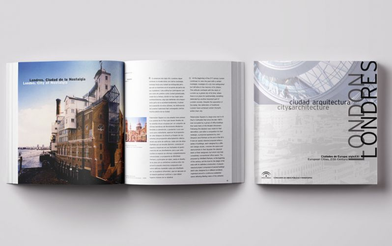 londres_catalogo1